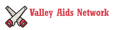 Valley Aids Network